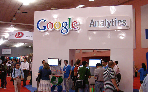 featured thumb - analytics google conference tech convention tips