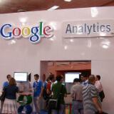 Google Analytics 20 must know tips