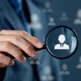 Google Analytics startups tips