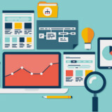 Google Analytics Business Tips