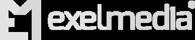 Excel Media